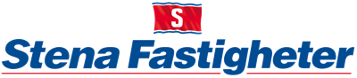 Stena Fastigheter logo