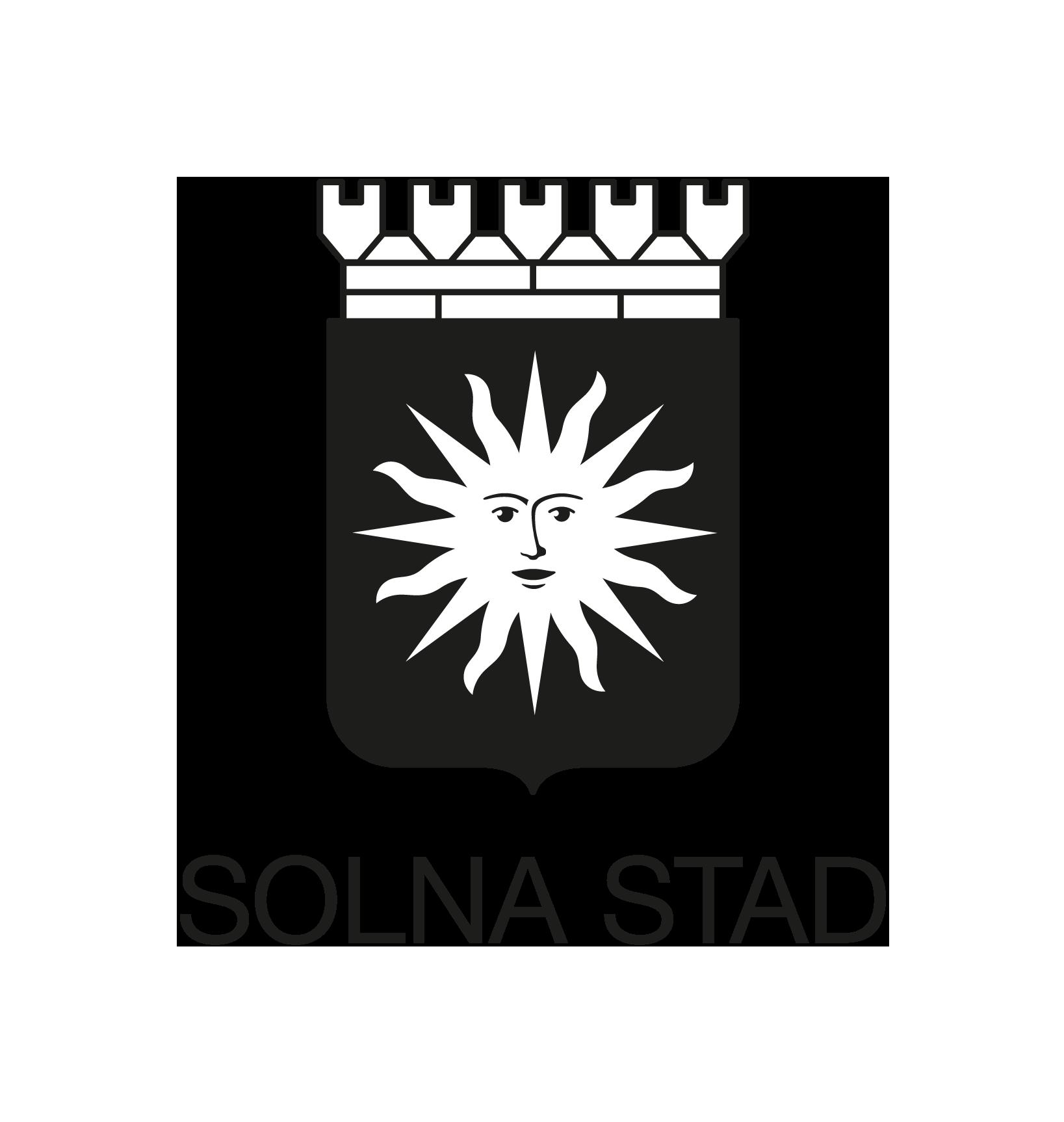 Solna_stad